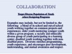 collaboration15
