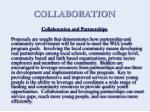 collaboration17