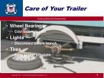 care of your trailer1