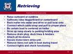 retrieving1