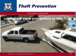 theft prevention1