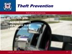 theft prevention2