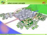 urban ecosan concepts5