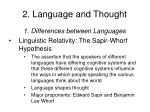 2 language and thought7