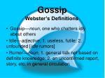 gossip7