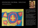 untitled poster paints nestor niyitunga somalia 10 th grade jefferson county public school