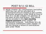 post 9 11 gi bill12
