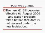 post 9 11 gi bill2