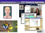 21 st century learning2
