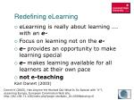 redefining elearning3
