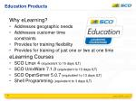 education products15