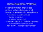 coating application metering3