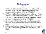 bibliography53