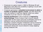 creatures87