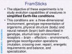 framsticks93