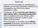 simlife85