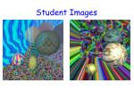 student images22