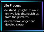 life process21