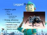 legged robots9