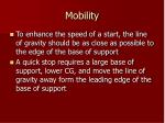 mobility37