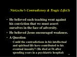 nietzsche s contradictory tragic life 3