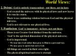 world views10