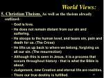 world views12