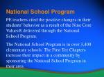 national school program24