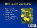 rain garden maintenance8