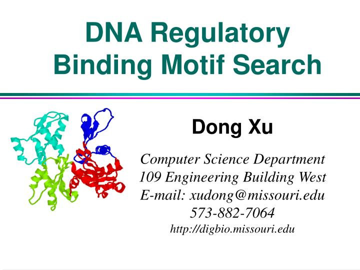 regulation of genetic engineering The regulation of genetic engineering modern biotechnology, or genetic engineering, has expanded rapidly over the past decade and promises to make important contributions to.
