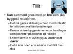 tillit22