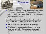 example20