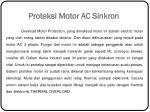 proteksi motor ac sinkron14