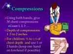 compressions19