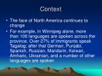 context5