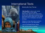 international texts26