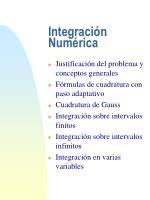 integraci n num rica2
