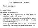 kemijska karcinogeneza45