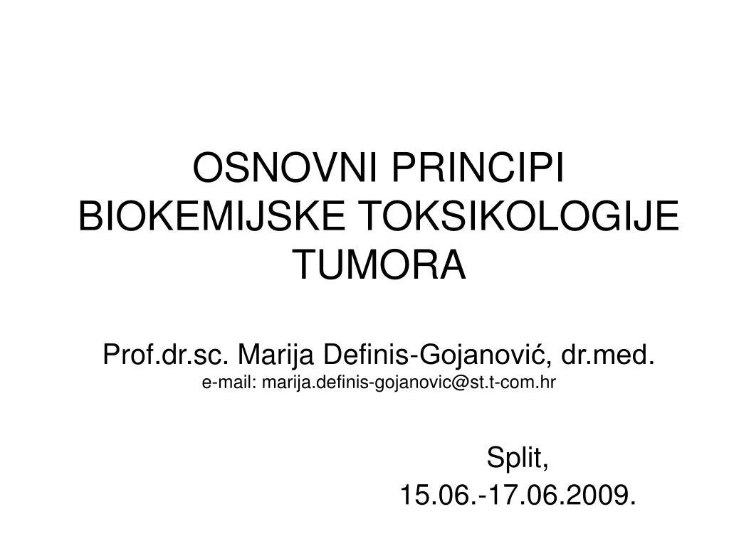 split 15 06 17 06 2009 l.