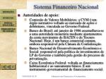 sistema financeiro nacional24