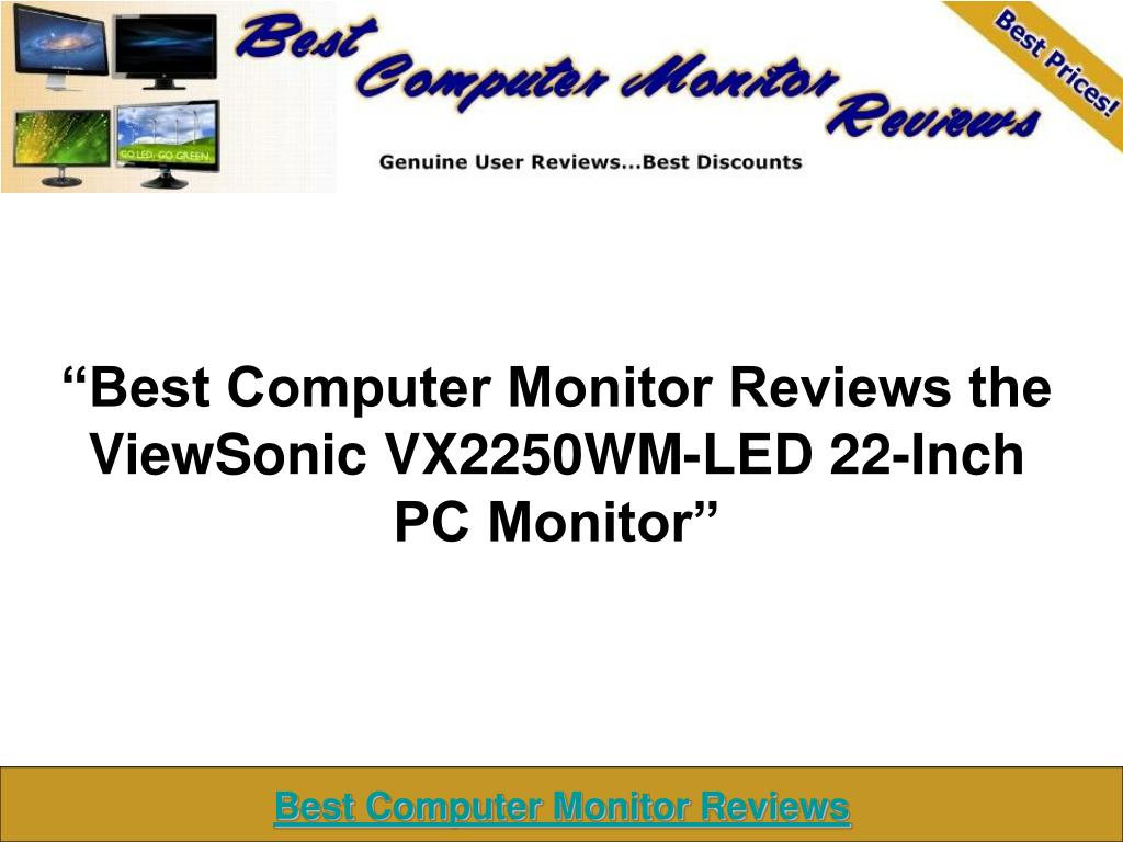 Diagram  Schematic Diagram Viewsonic 1564a Monitor Full Version Hd Quality 1564a Monitor