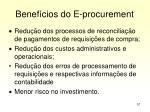 benef cios do e procurement57