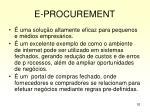 e procurement52