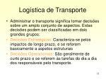 log stica de transporte12