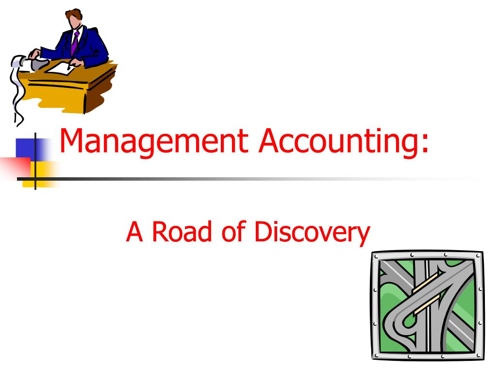managerial accounting homework 2 This subreddit is mainly for getting help with math homework managerial accounting question year 1 $ 44,000 year 2 $ 51,000 year 3  click.