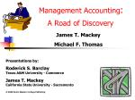 management accounting2