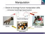 manipulation66