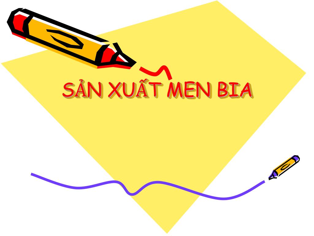 s n xu t men bia l.