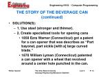 the story of the beverage can continued14