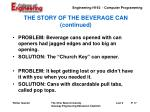 the story of the beverage can continued17